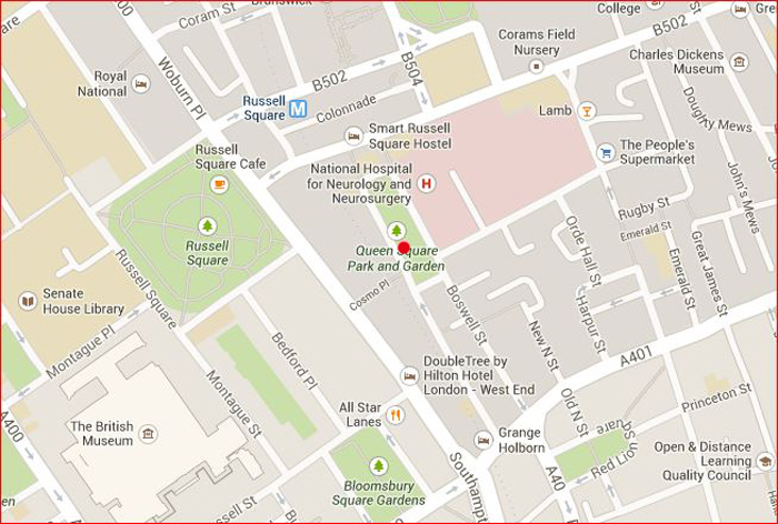 queen-square-map.jpg