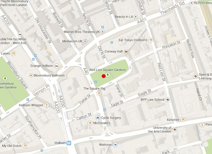 red-lion-square-map.jpg